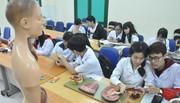 ĐH Y khoa Phạm Ngọc Thạch dự kiến học phí cao nhất 4,4 triệu đồng mỗi tháng