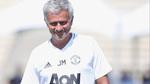 Mourinho còn hơn 100 triệu bảng đại náo chuyển nhượng