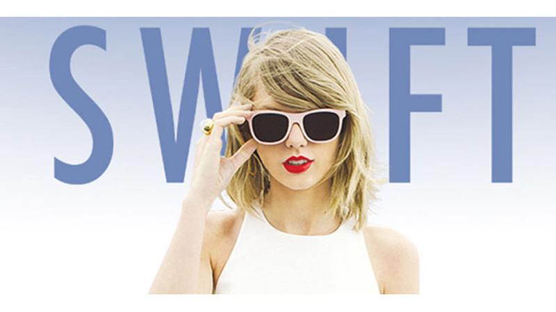 """""""Go down in flames"""" trong bài hát của Taylor Swift nghĩa là gì?"""