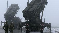 Đưa tên lửa Patriot tới sát Nga, Mỹ và NATO muốn gì?