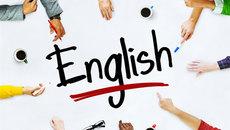 Trắc nghiệm với 7 cụm động từ cơ bản trong tiếng Anh