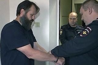 Giết hoa hậu Nga, sát thủ trốn biệt 16 năm