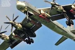 'Đo' chi tiêu quân sự ở nước nhiều đầu đạn hạt nhân nhất