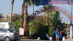 Tấn công khu nghỉ dưỡng Ai Cập, hai khách Đức bị giết