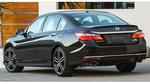 Honda triệu hồi 2,1 triệu xe trên toàn thế giới