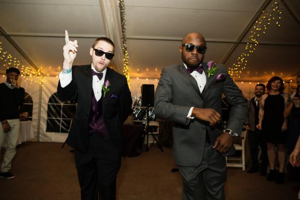 tiệc cưới, khách mời, lưu ý, đám cưới