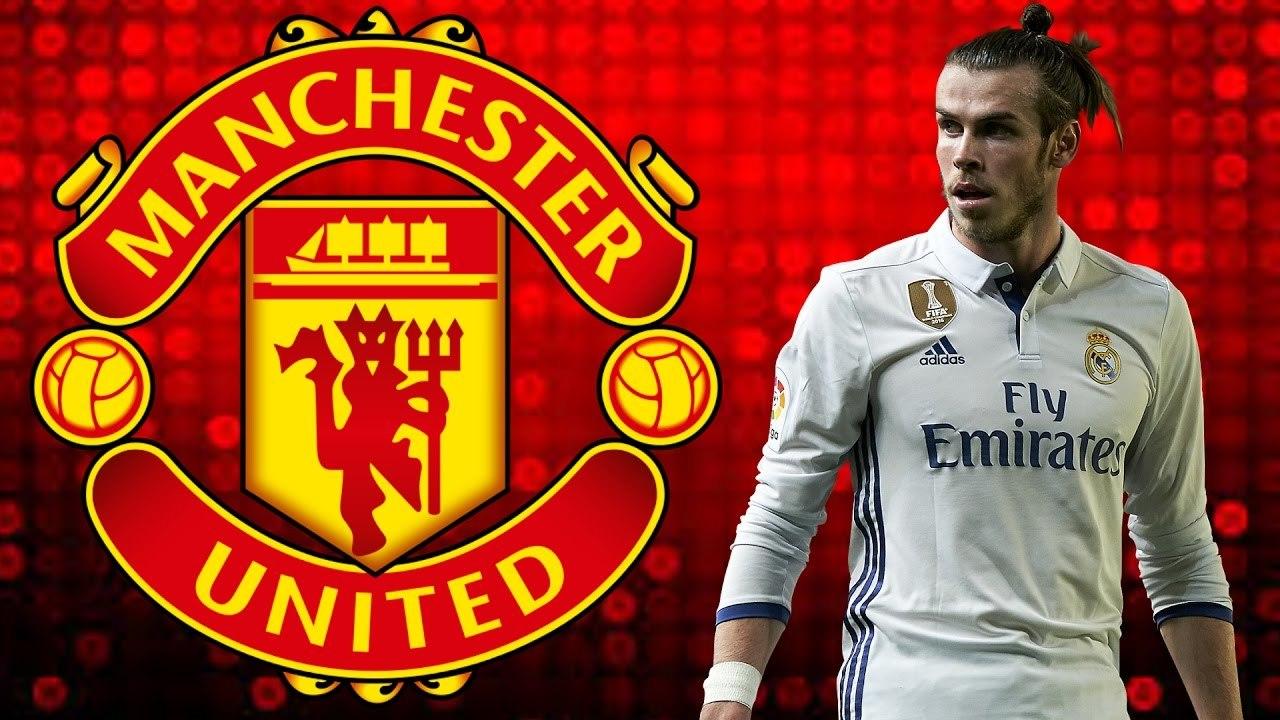MU, Mourinho, De Gea, Bale, Real Madrid, Juventus, Matic