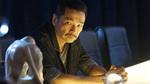 Lương 'Bổng' Người phán xử tái xuất trên sân khấu kịch