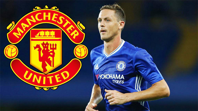 MU, Matic, Chelsea, Aubameyang, Arsenal, Alexis Sanchez