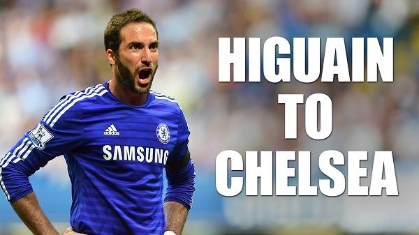 MU,De Gea,Morata,Mourinho,Chelsea,Higuain