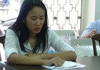 Vụ mẹ Việt sang Pháp đòi con: Vẫn còn gập ghềnh, gian nan