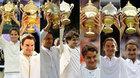 "Chelsea không để Real ""dắt mũi"", Federer chờ Grand Slam 19"