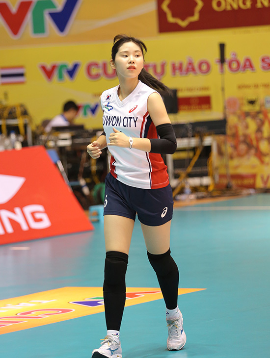 VTV Cup, bóng chuyền, SEA Games