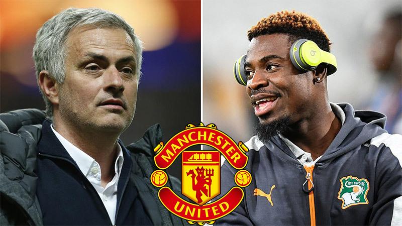 Mourinho gọi viện binh, Milan tranh Morata với MU