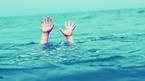 Bé gái 5 tuổi lội ao, tử vong do đuối nước