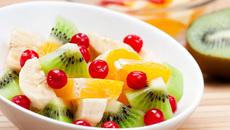 Đừng để trả giá bằng sức khỏe vì 5 thói quen xấu sau khi ăn