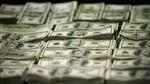 Tỷ giá ngoại tệ ngày 17/7: USD quốc tế xuống thấp nhất 10 tháng qua