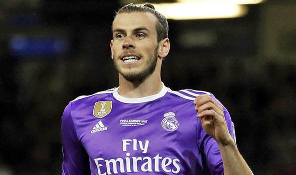 MU,Matic,Mourinho,Chelsea,Bale,Alexis Sanchez,Arsenal