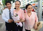 Luật sư kiến nghị đình chỉ vụ án Trương Hồ Phương Nga
