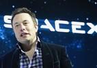 SpaceX và tham vọng chinh phục không gian của Elon Musk