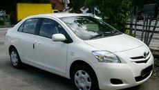 Loạt ô tô giữ giá nhất Việt Nam hiện nay