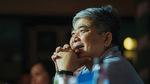 'Đại gia điếu cày' bình thản sau thông tin sẽ khởi tố Mường Thanh