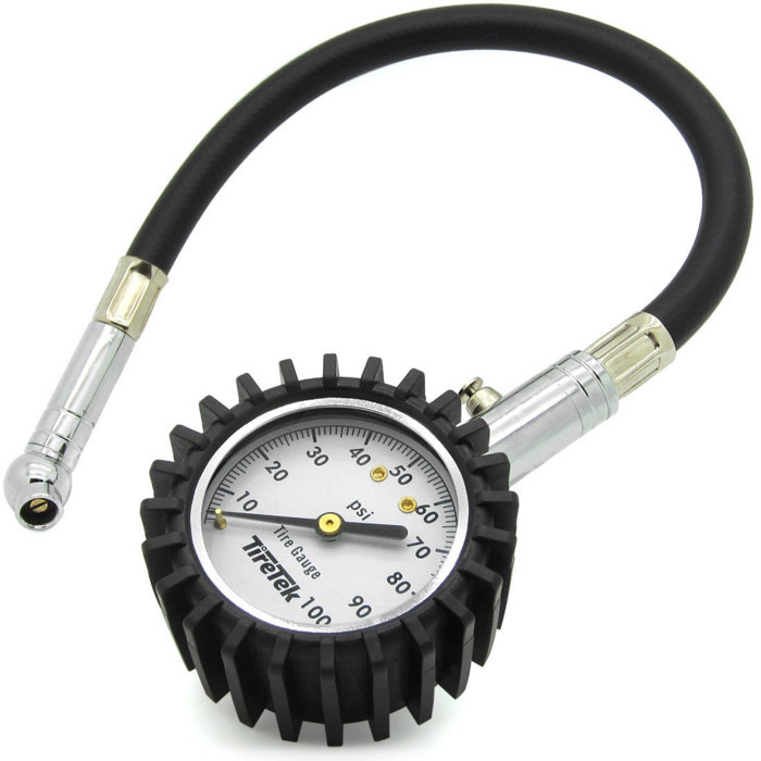 Kinh nghiệm sử dụng và bảo quản lốp xe