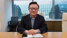 Samsung xác nhận Galaxy Note 8 sẽ ra mắt cuối tháng 8
