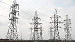 Mưa bão gây ra hàng loạt sự cố điện cao thế