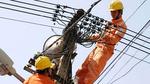Tổng công ty Điện lực miền Bắc sẵn sàng ứng phó với bão số 2