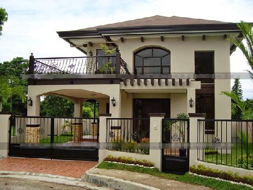 nhà đẹp, thiết kế nhà, nội thất, xây dựng