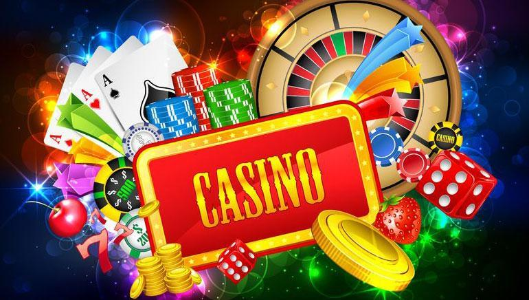 Huế muốn mở casino 250 triệu USD ở Lăng Cô