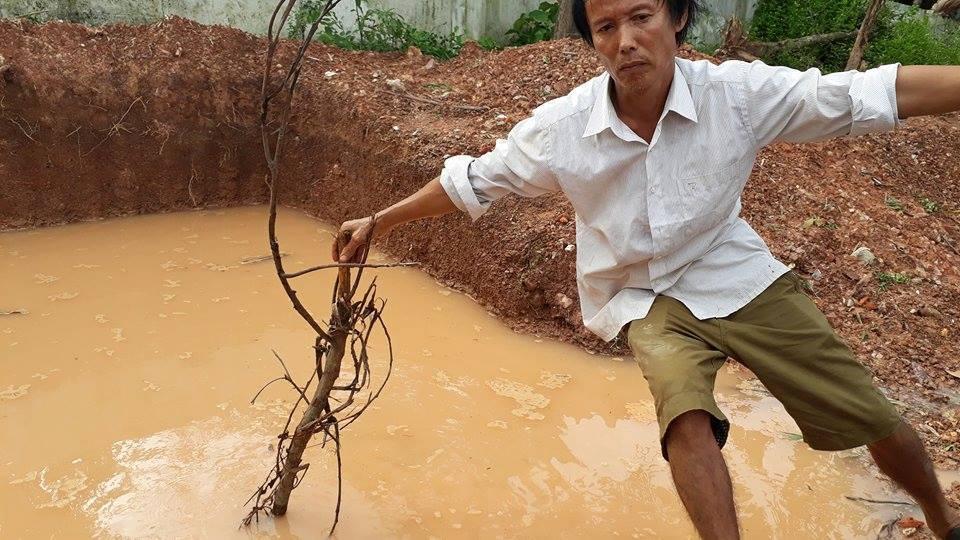 Phát hiện thi thể 2 học sinh tại trường học ở Hà Tĩnh
