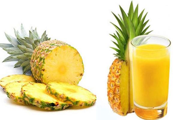 Viêm đường tiết niệu,Nguyên nhân bệnh phụ khoa,Phòng tránh bệnh phụ khoa,Điều trị bệnh phụ khoa