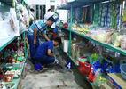 Thiếu niên 17 tuổi đâm gục chủ tiệm tạp hóa cướp tiền chơi game
