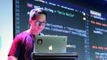 Giới lập trình VN tụ hội tại Google I/O Extended Hanoi 2017