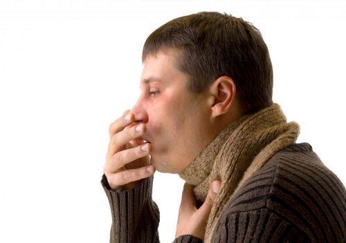 Triệu chứng của bệnh hen suyễn mà bạn nên biết