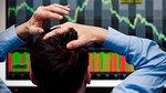 Đầu tư tiền tỷ, bán tháo giá bèo: Đại gia ăn quả đắng
