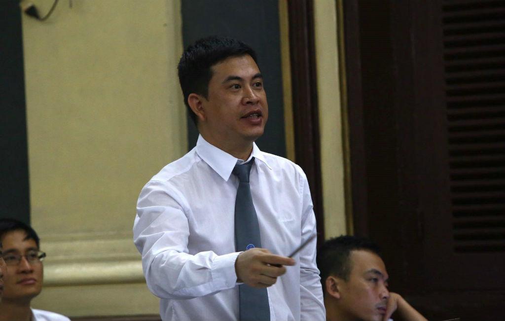 hoa hậu phương nga,cao toàn mỹ,hợp đồng tình ái,hoa hậu lừa đảo 16,5 tỷ,Nguyễn Mai Phương