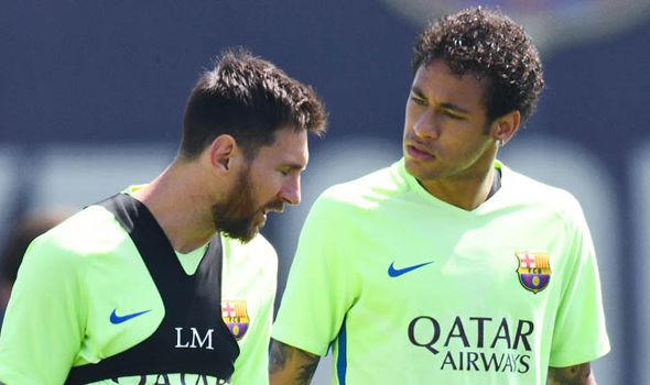 MU, Perisic, Mourinho, Inter, Neymar, Barca, Eric Dier, Tottenham
