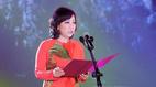 Bộ Công an điều tra đối tượng bôi nhọ Phó chủ tịch Quảng Ninh