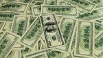 Tỷ giá ngoại tệ ngày 18/7: USD đứng ở mức thấp