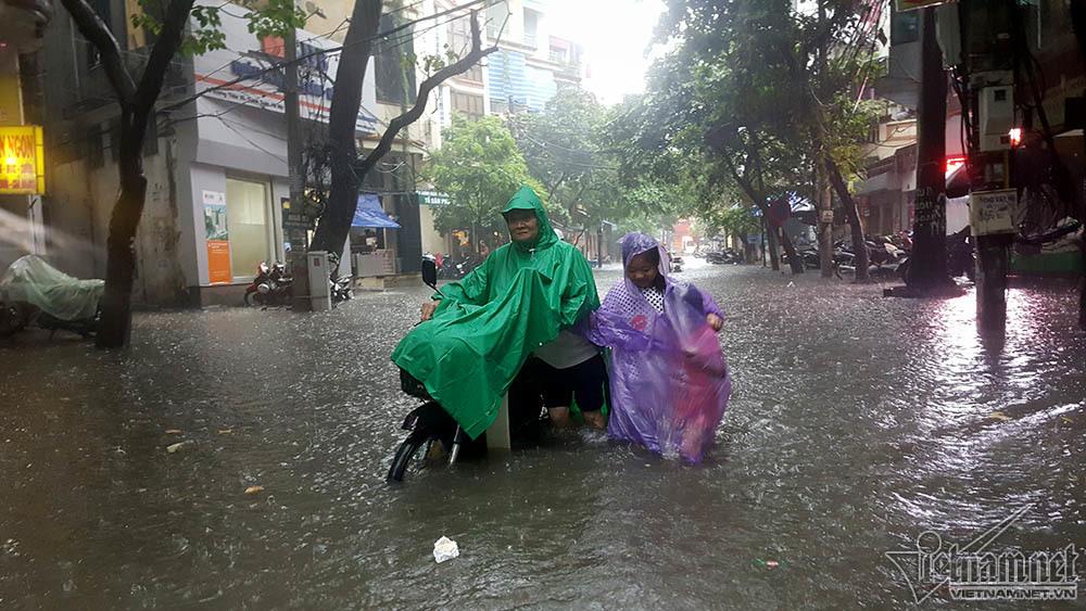 Dự báo thời tiết,bản tin thời tiết,tin thời tiết,thời tiết Hà Nội