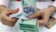 Chủ tịch Hội đồng Tiền lương nói về tăng lương năm 2018