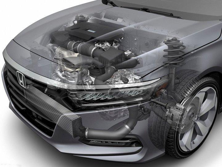 ô tô giảm giá, ô tô nhập, mua ô tô, ô tô giá rẻ, ô tô Nhật, ô tô Honda, ô tô Toyota