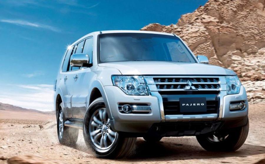 ô tô Nhật, Mitsubishi, Toyota, ô tô Honda, ô tô giảm giá, thị trường ô tô
