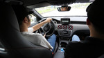 Những mẹo lái ô tô an toàn cơ bản
