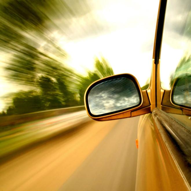 tai nạn, lái xe, kỹ năng lái xe