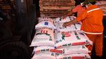 Đạm Phú Mỹ cán mốc sản lượng 10 triệu tấn urê