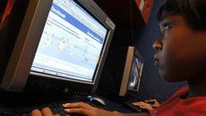 Pakistan gây sức ép với Facebook